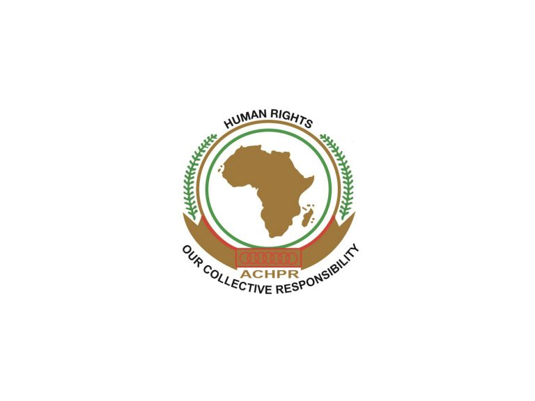 african commission - english